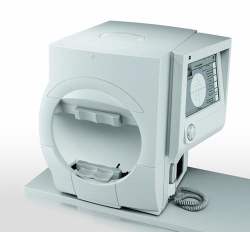 APS-6000C電腦視野檢查儀