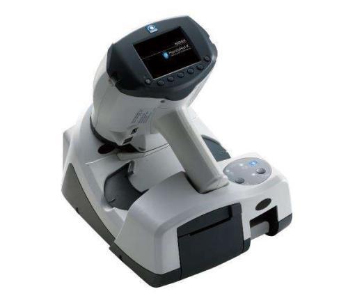 視力篩選儀