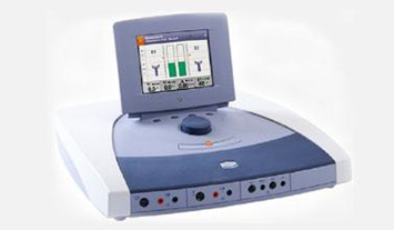 荷蘭Enraf神經肌肉刺激治療儀Endomed182廠家