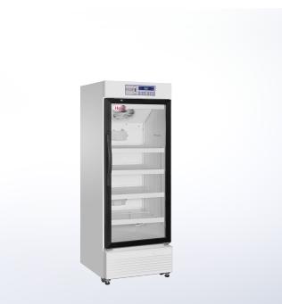 醫用低溫箱MDF-U548D-C
