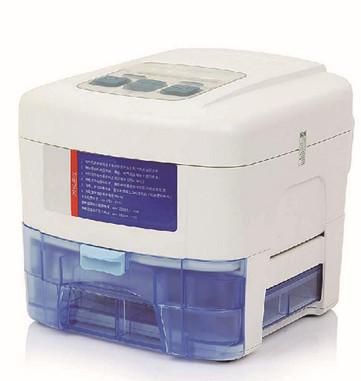 美國德百世DV56UK雙水平無創呼吸機廠家