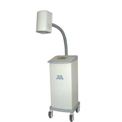 金萊特光子治療儀
