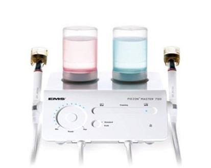 瑞士EMS醫邁斯超聲潔牙機PiezonMaster700廠商