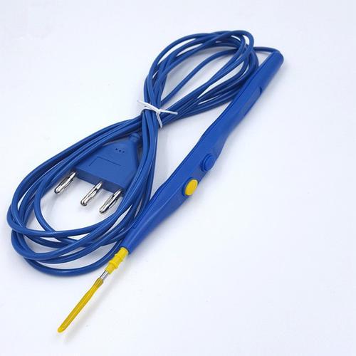 高頻手術電極