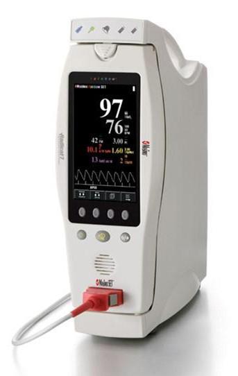 美國邁心諾Rad-8脈搏血氧飽和度測量儀廠家