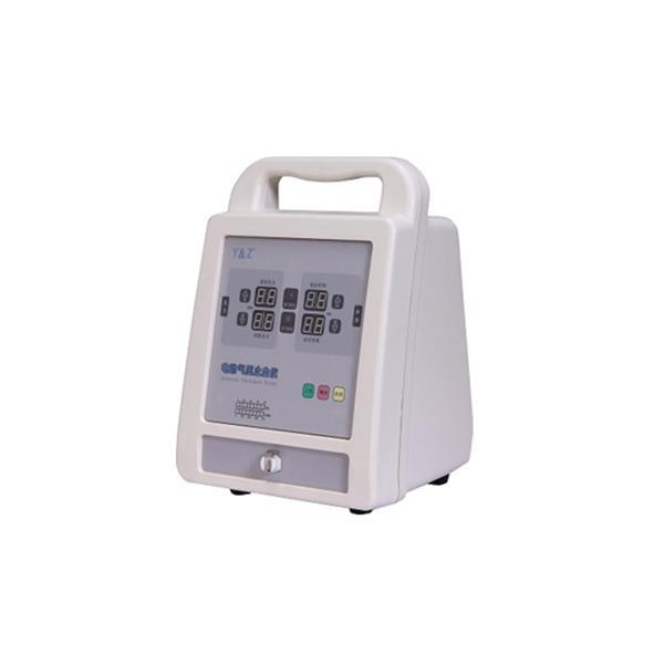 電動氣壓止血儀