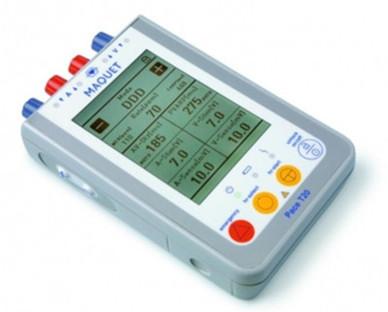 美國Medtronic美敦力53401單腔體外臨時起搏器廠商