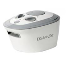 廠商韓國大星空氣壓力治療儀DSM-3S DSM-4S DSM-7S DSM-9S