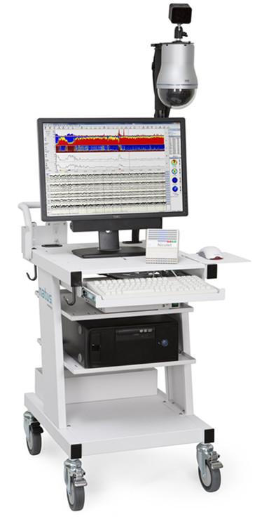 廠家美國內特斯Natus腦功能監護儀腦電測量系統Nicolet Monitor