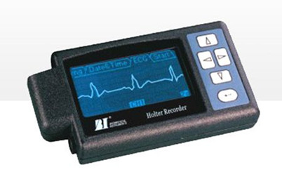 博英BI5000BI5000B動態血壓監測儀廠商