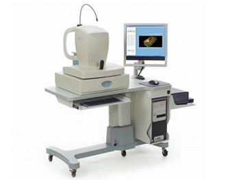 美國Optovue光視光學相干斷層掃描儀RTVueXR廠商