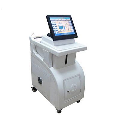 結腸透析治療機