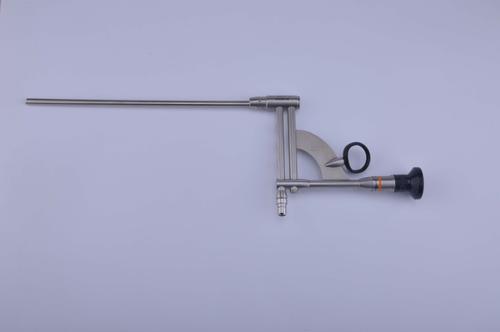 德國狼牌新型經皮腎鏡