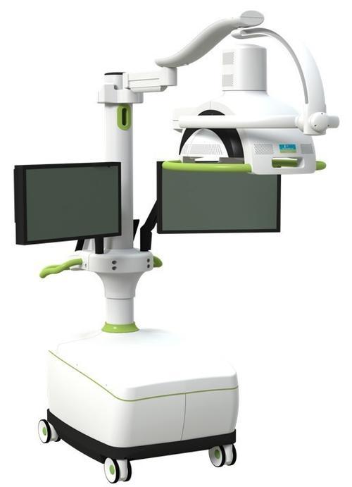 光學治療儀