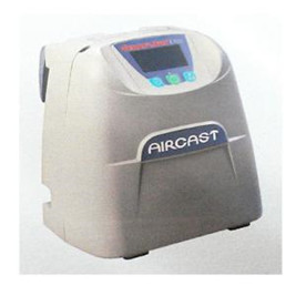 美國DJO間歇脈沖加壓抗栓系統30BI-B廠家