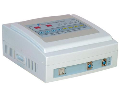微射頻治療儀