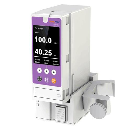 日本SEKISUI積水CP3000全自動凝血分析儀廠商