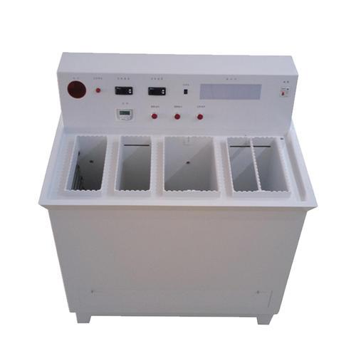全自動X光膠片沖洗機