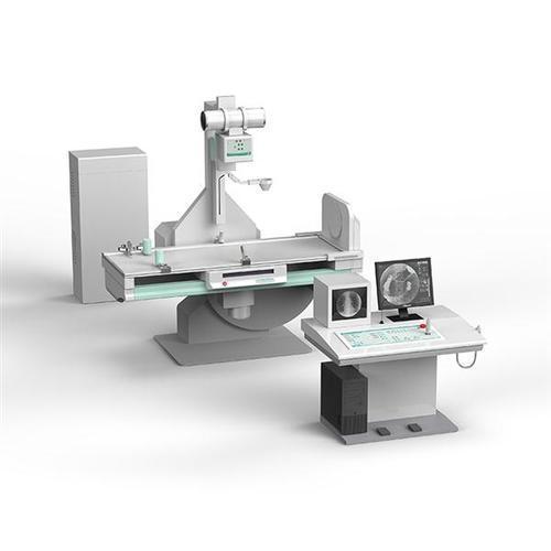 X射線放射治療機