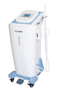 臭氧治療儀