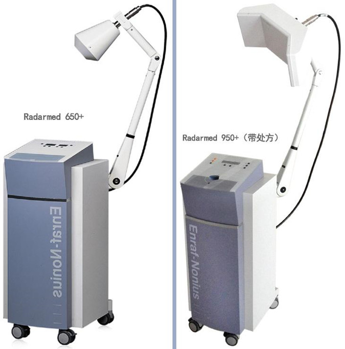 荷蘭Enraf微波治療儀RADARMED950+/650+廠商