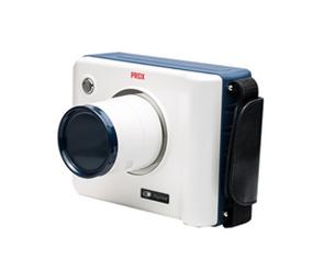 韓國DIGIMED迪美PROX移動式牙科X射線機廠商