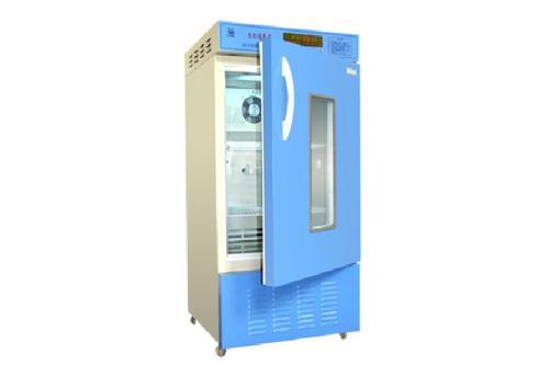 醫用生化培養箱