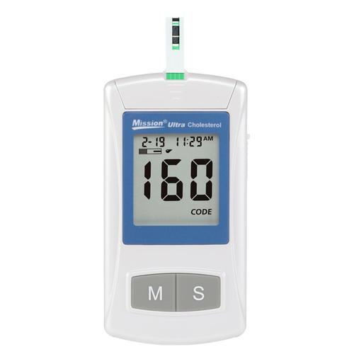 血脂分析儀