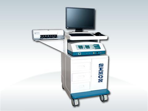 等離子射頻治療儀