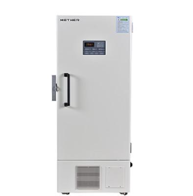 醫用低溫箱SDF-C630