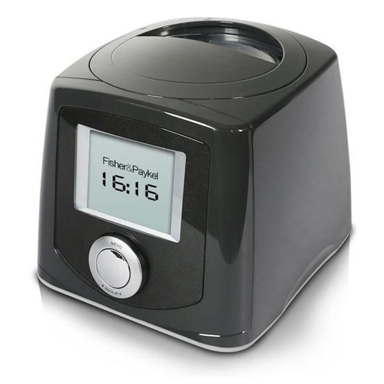 費雪派克愛康ICONAAA/PBA/NAA全自動單水平正壓呼吸治療機廠商