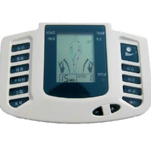 電磁治療儀