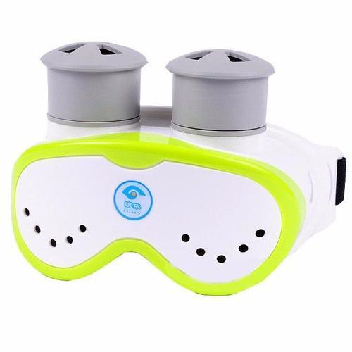 視力灸療儀