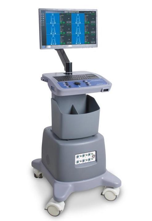 生物反饋治療儀