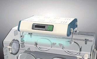 美國GE歐美達BiliSoft新生兒黃疸治療儀藍光毯廠商