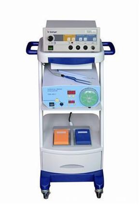 廠家德國必勝高頻電刀CompactCoagulator8070