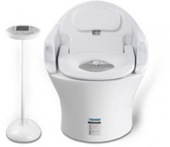 潔腸水療儀