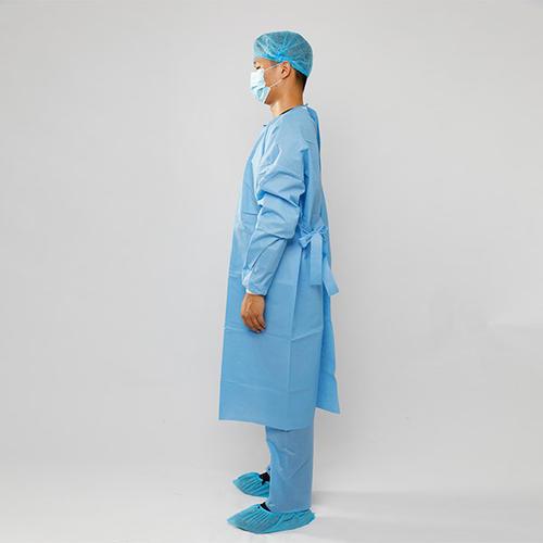 一次性使用手術衣