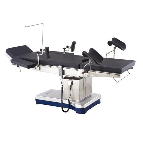 進口電動手術床