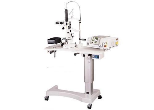 眼科激光治療儀