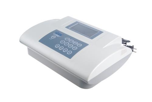 超聲脈沖理療儀