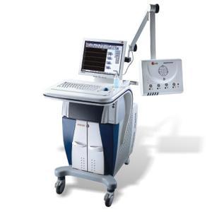 肌電圖誘發電位儀