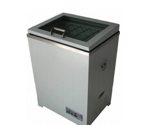 X線膠片干燥箱