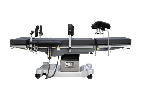 美格爾電動手術臺