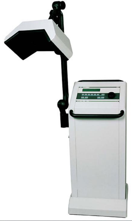厂家比利时Fysiomed费斯迈德微波治疗仪Microwave25P