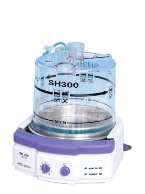 醫用呼吸道濕化器