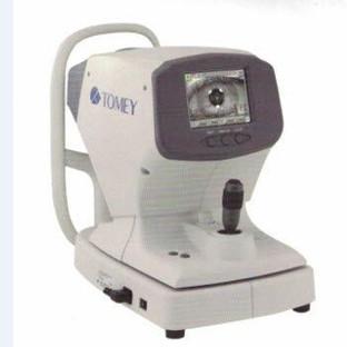 日本多美電腦驗光儀RC-800廠家13761283406