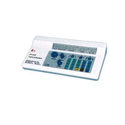 心臟電生理刺激儀