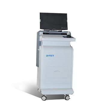 經顱電磁康復治療儀