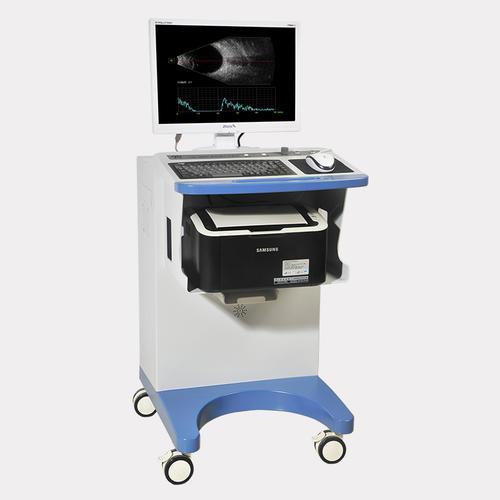 眼科超聲診斷儀
